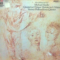 Cantilena Chamber Players The Cantilena Chamber Players - Tom Hajdu Hajdu Songs Of Experience - Portraits - Abracadabra - Four Instruments - Shaar Shaar - Piano Quartet - About An Old Tune - Five Sketches In A Sentimental Mood
