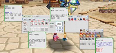 1644D43E513D9E331BCC38