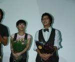 2008/08/06 메가박스 코엑스 vip시사회