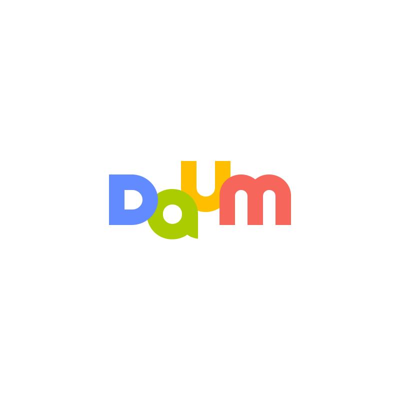 모바일 라이프의 시작과 끝, Daum