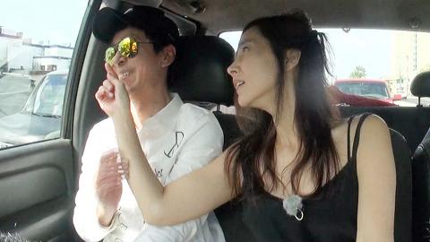 꿀 떨어지는 김국진·강수지 커플 '너무 예쁜 사랑싸움' [불타는 청춘] 87회 20161220 이미지