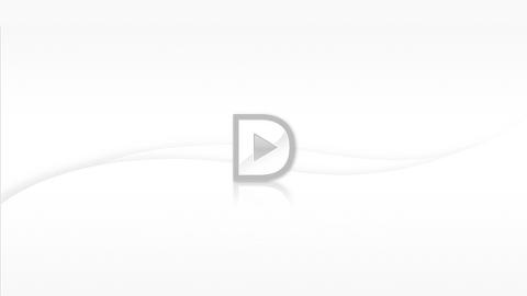 [TV 광고] Vol.3 박근혜가 바꾸는 세상 - 사투리편 이미지