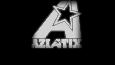 Aziatix Interview - Behind the scenes