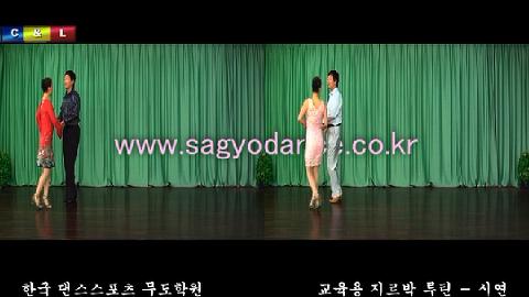 사교댄스사교춤사교댄스동영상,동영상강좌,인터넷동영상강좌,댄스원사교댄스사교춤 이미지