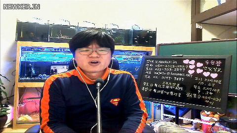 유신쇼 세기 연말 대결 - 개그 유머 사자TV 뉴커 뉴스커뮤니티 이미지